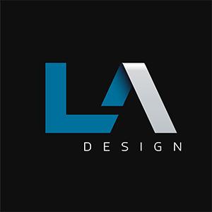 LA Design