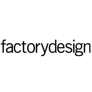 Factorydesign