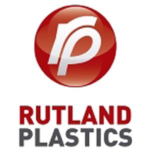 Rutland Plastics