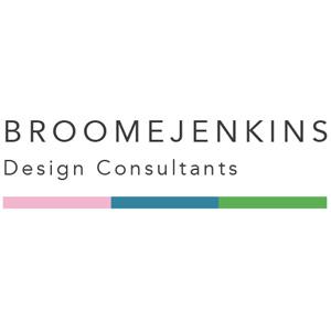 Broome Jenkins
