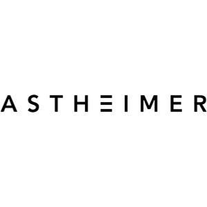 ASTHEIMER